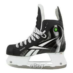 Pompe Reebok Principale De Hockey Sur Glace Patins
