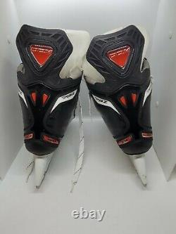 Pro CCM Rbz Patins De Hockey Sur Glace Taille 8d Nouveau