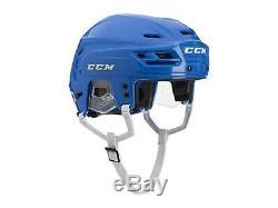 Résistance CCM Hockey Sur Glace Casque Taille Principale