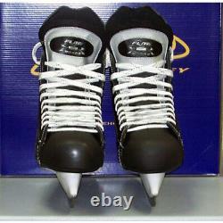 Taille 14ee Senior Ice Hockey Skates 2021 Fc75 Nouveau Dans La Boîte