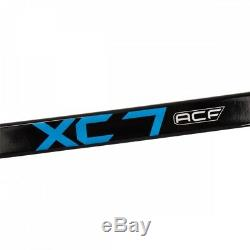 True Xcore 7 Acf Composite Hockey Sur Glace Bâton Principal