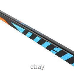 Warrior Covert Qrl4 Senior Composite Hockey Stick, Bâton De Hockey Sur Glace, Bâton En Ligne