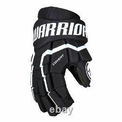 Warrior Covert Qrl5 Gants De Hockey Sur Glace Senior, Gants De Hockey En Ligne
